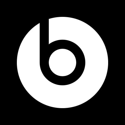 Beats Electronics LLC