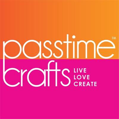 Passtime Crafts