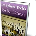 Valuable Free EBook For Ice Ball Mold