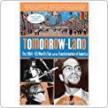 Tomorrow-Land: The 1964-65 World's...