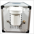 High Pressure Mistcooling Systems