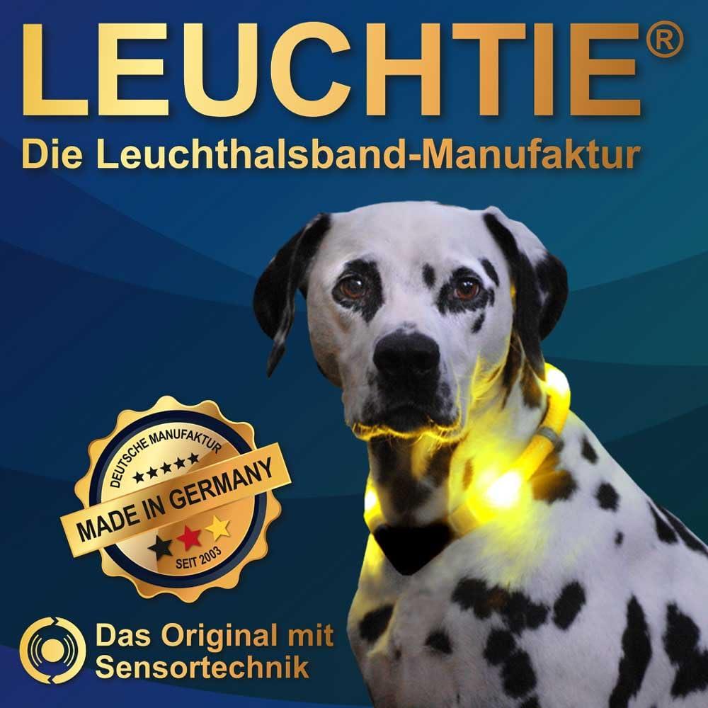 Rutis Abschwitzdecke Zick it Lila//Wei/ß mit Kreuzgurt