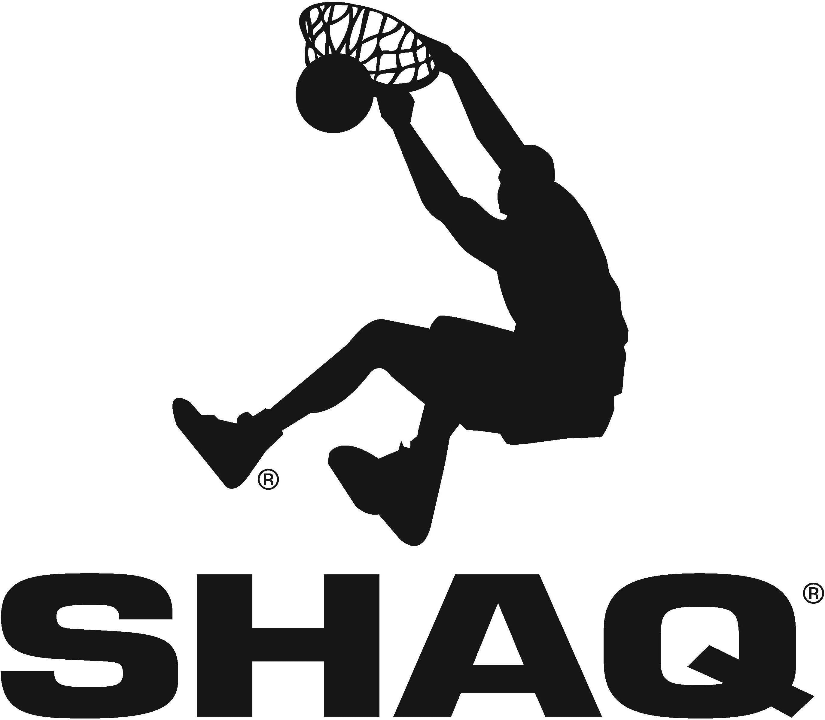 Shaq Kids