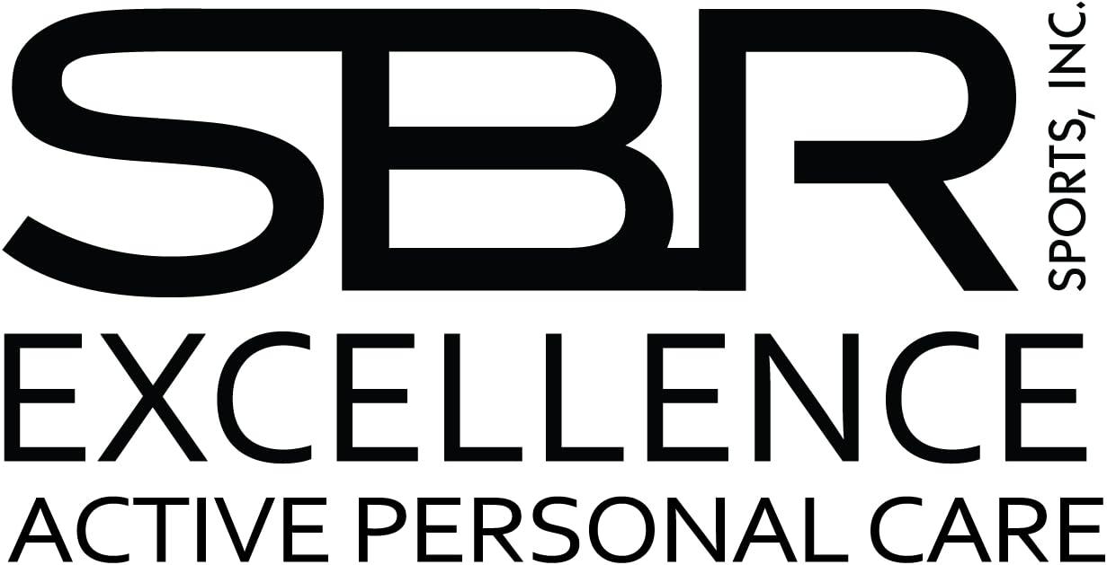 SBR Sports Inc.