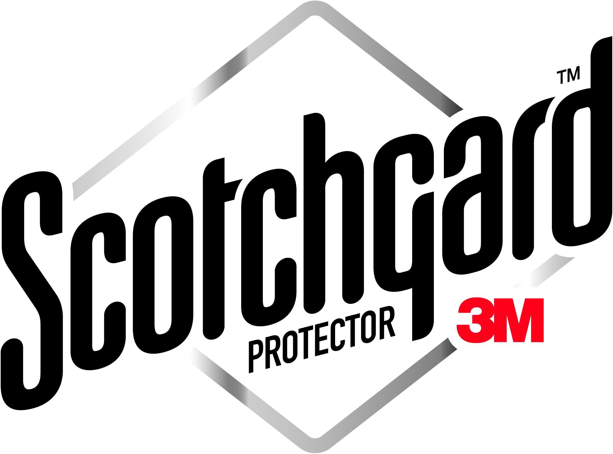Scotchgard™