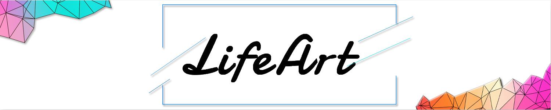 Amazon.com: LifeArt