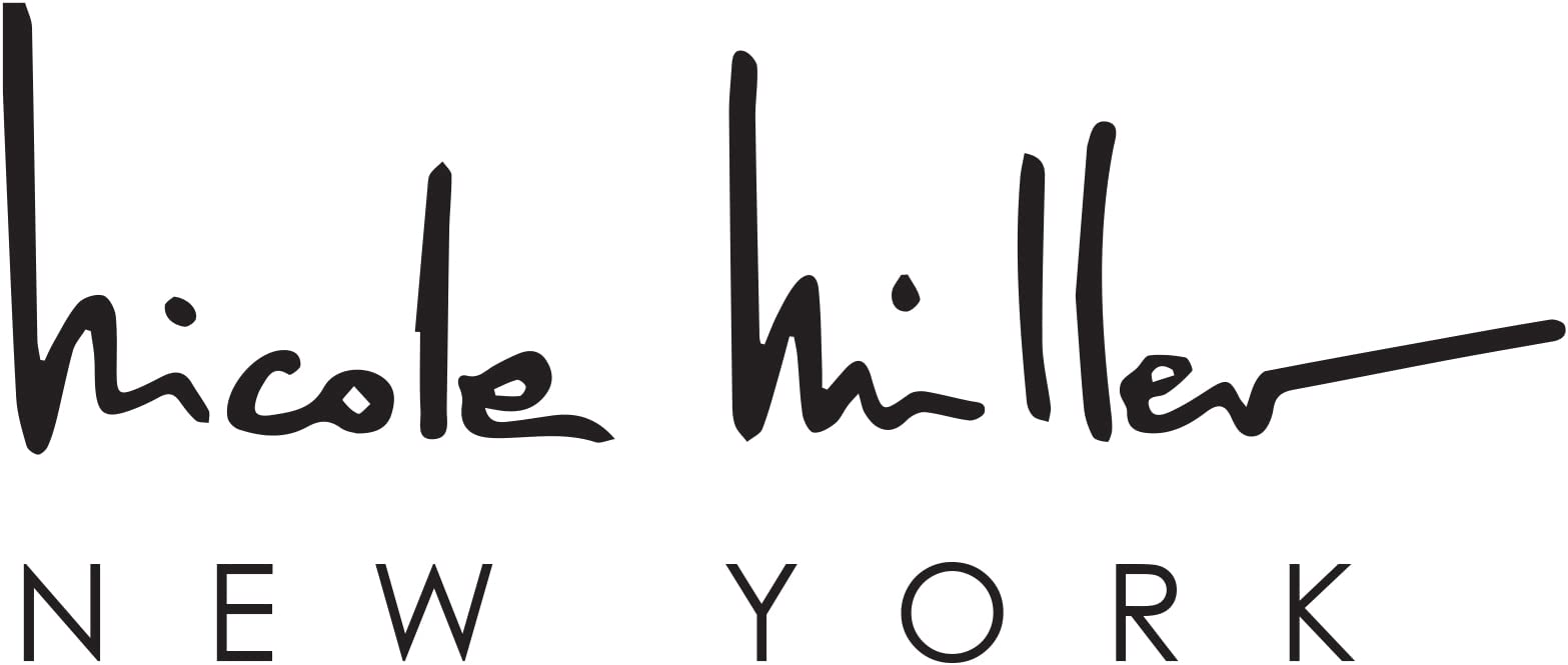 Nicole Miller New York