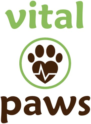 Vital Paws