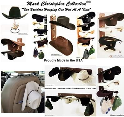 Mark Christopher Collection