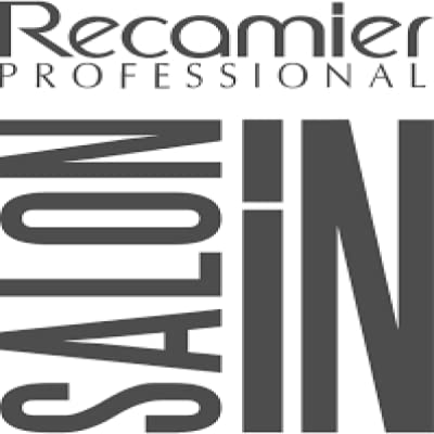 RECAMIER PROFESSIONAL SALON IN