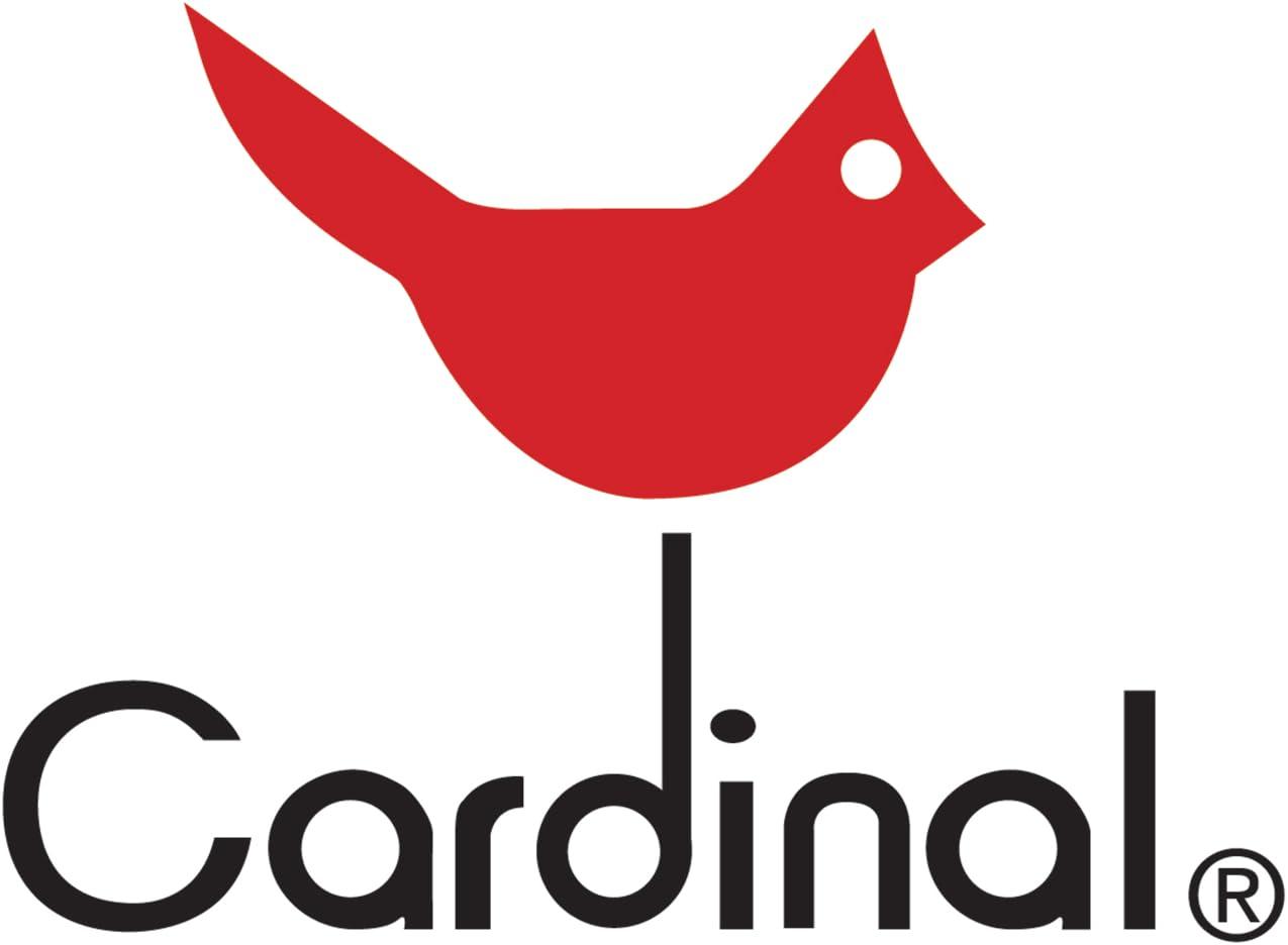 Cardinal Games