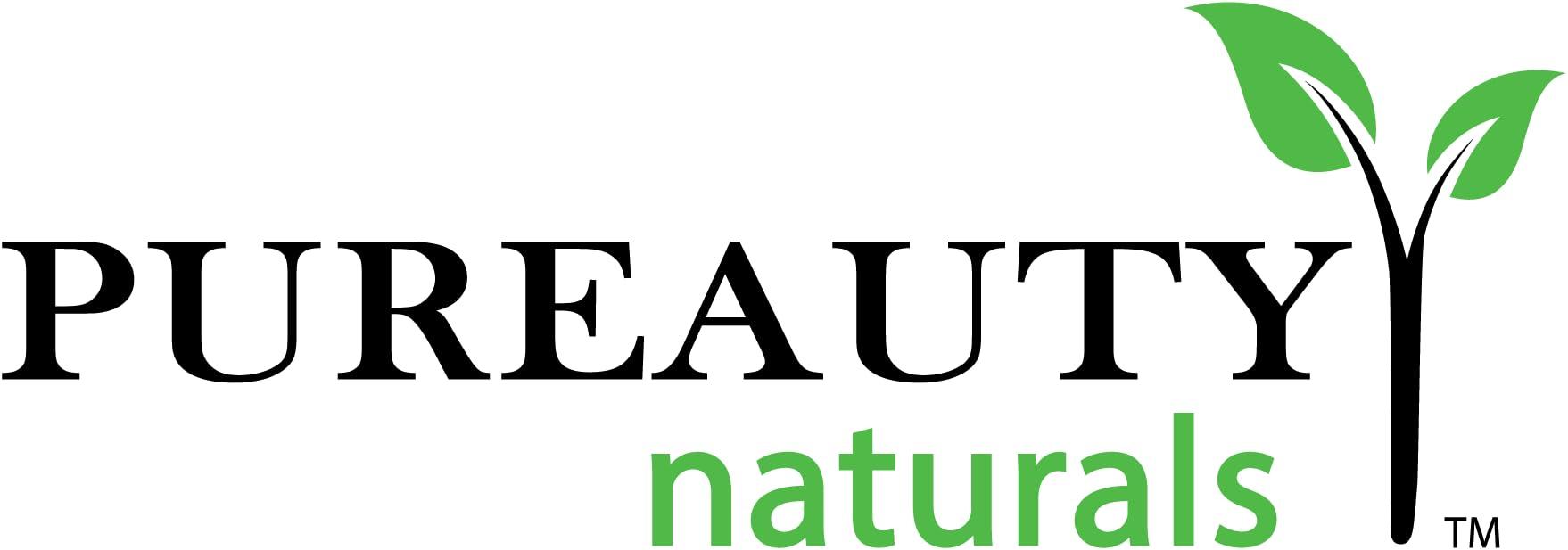 Amazon.com: Botanical Green Care