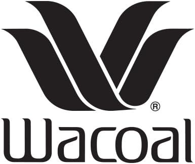 Wacoal Womens IA