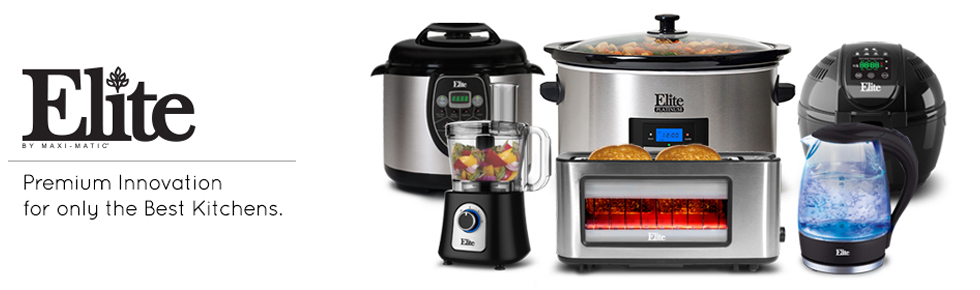 We Analyzed 16,119 Reviews To Find THE BEST Air Fryer In Red