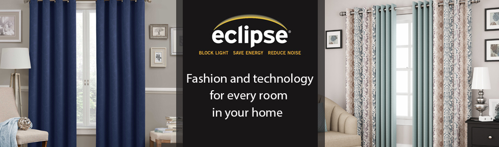 Curtains Ideas curtains eclipse : Amazon.com: Eclipse Curtains