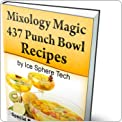 Free Professional Punch Bowl Recipes