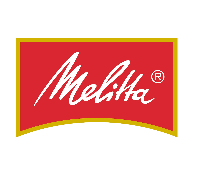 Amazon Com Melitta