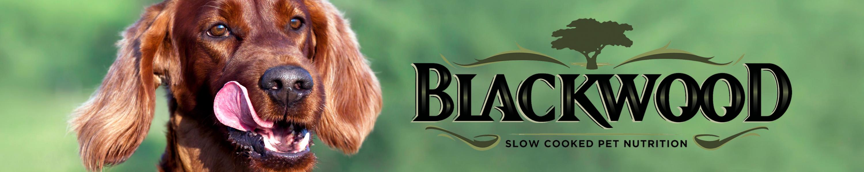 Amazon.com: Blackwood Pet Food : Dry Dog Food