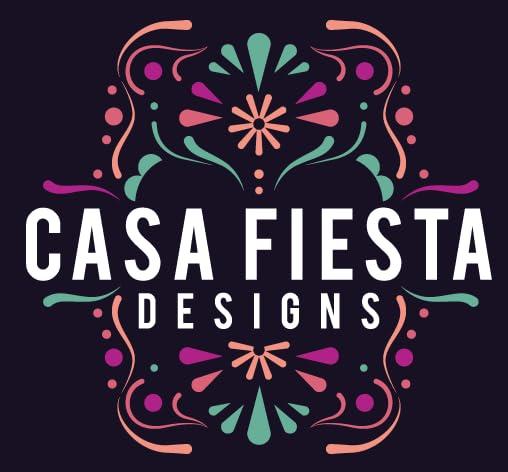 Casa Fiesta Designs