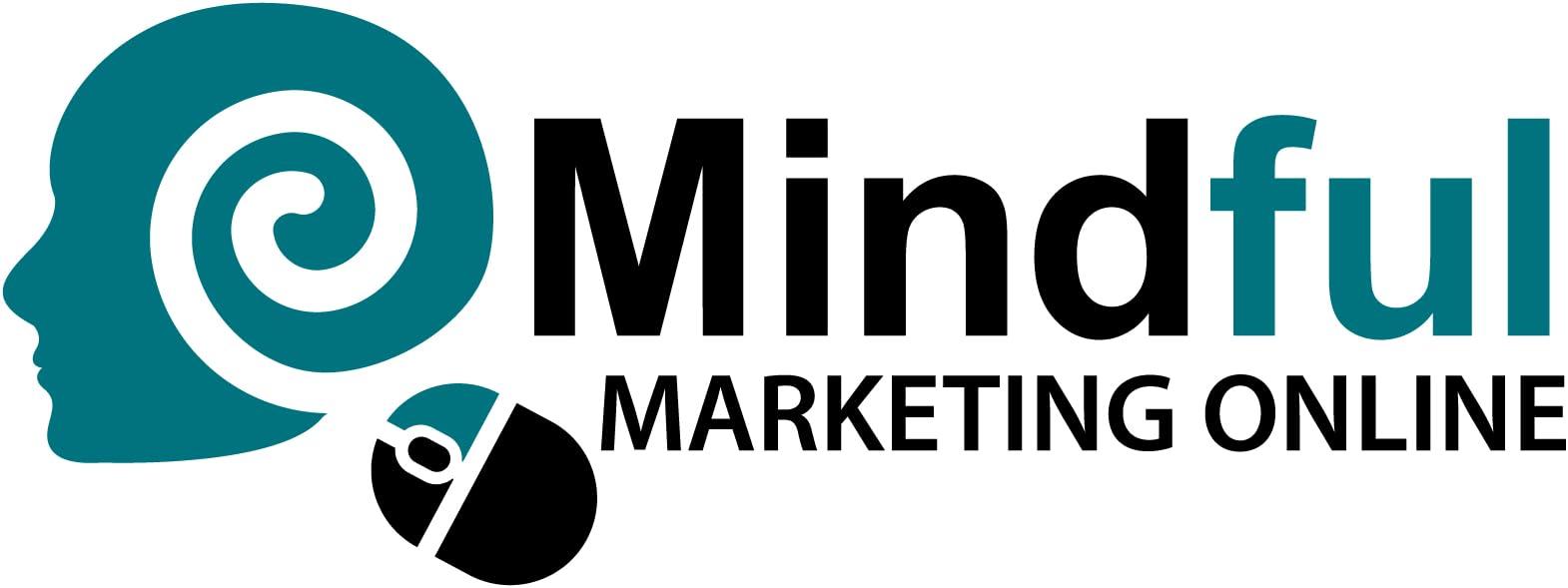 Mindful Marketing Online