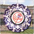 MLB Wind Spinners