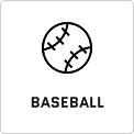 Baseball Training Gear