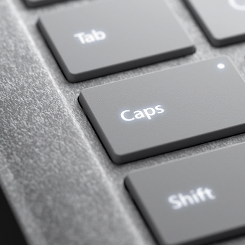 Microsoft Surface Store Surface Zubehör Amazon De