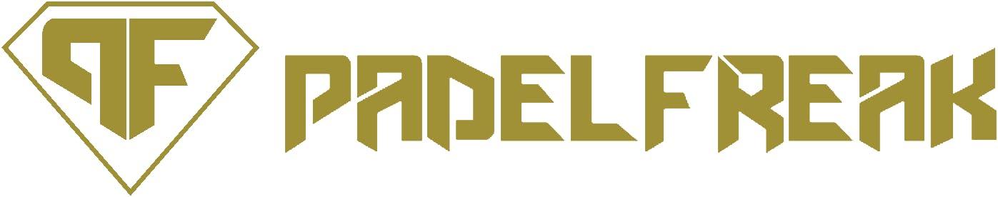 Amazon.es: Padel Session