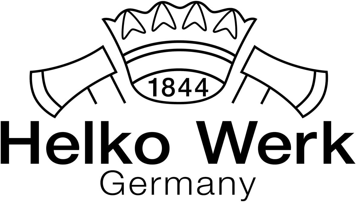 1844 Helko Werk Germany