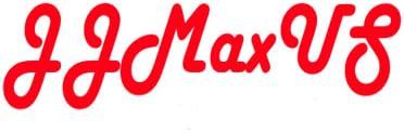 JJMax