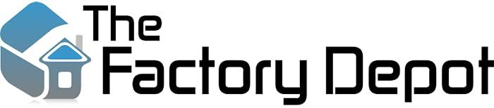 FactoryDepot