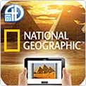 4D CItyscape National Geographic