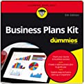 Business Plans Kit For Dummies, 5th Ed.