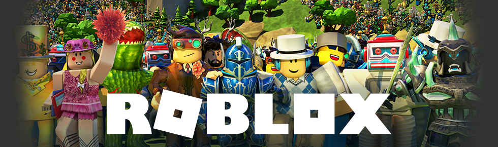 Amazon.com: ROBLOX