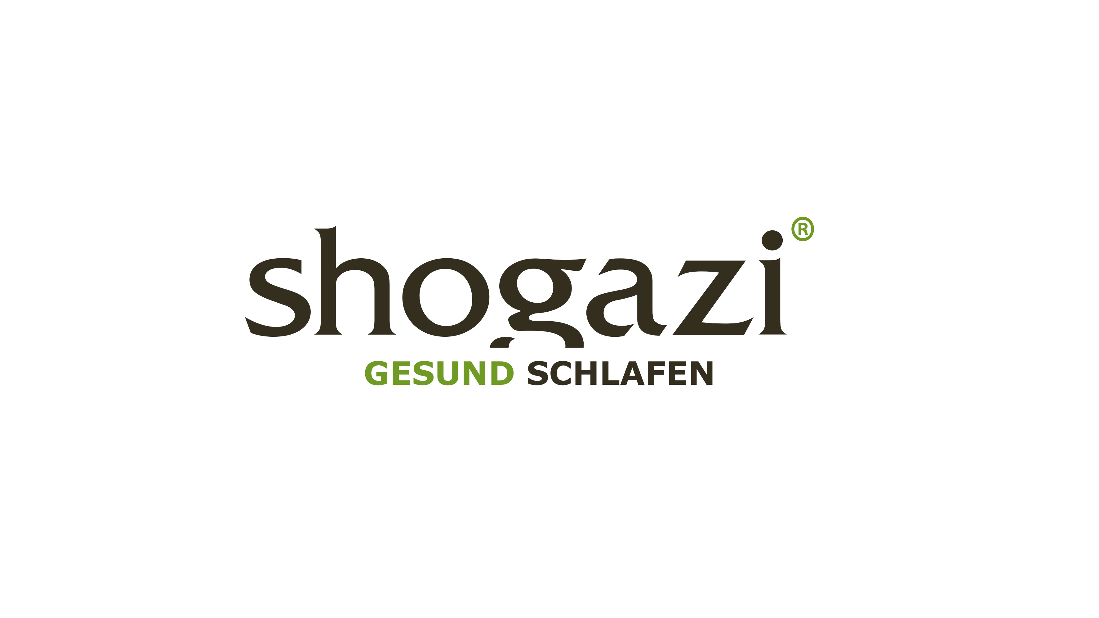 Amazon.de: SHOGAZI: Homepage