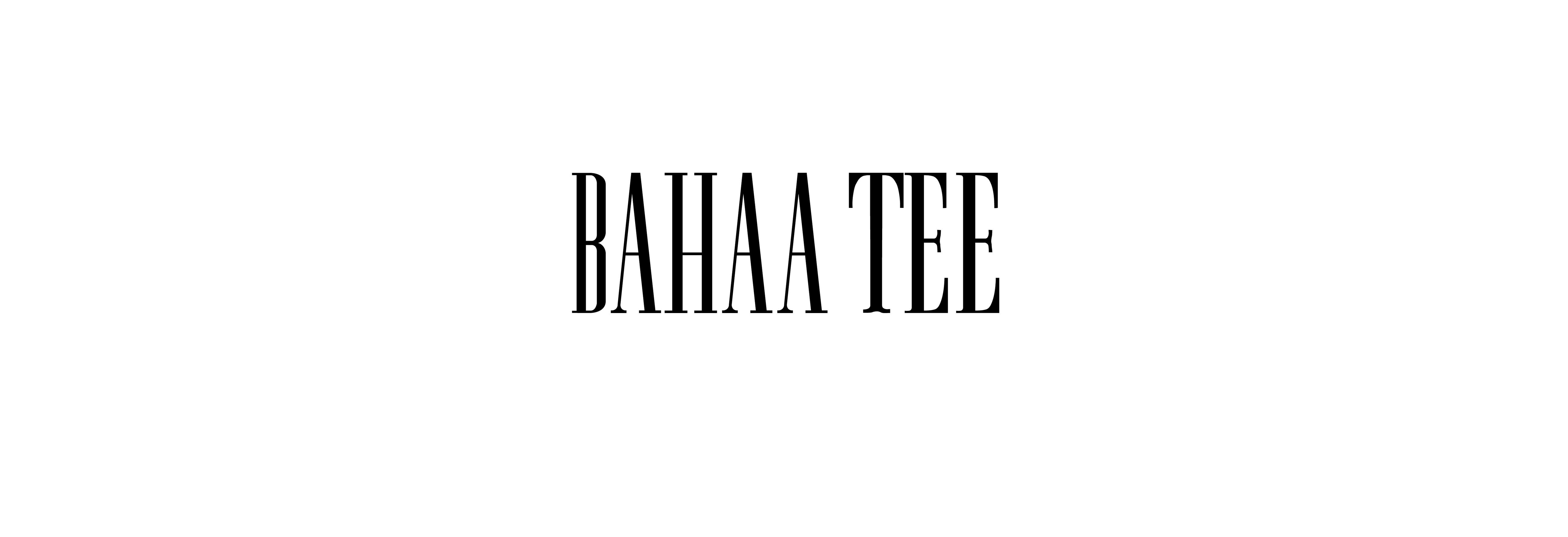 Amazon.com: Bahaa's Tee: New York City Collection