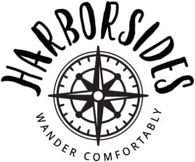 Harborsides