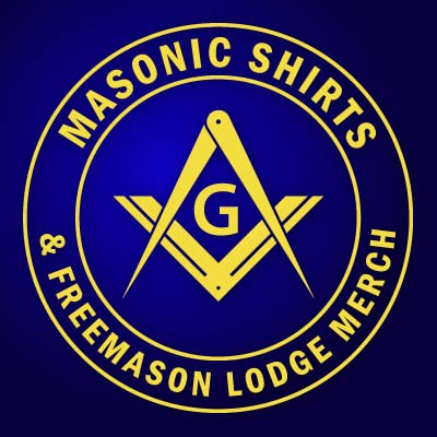 Amazon com: Masonic Store: Stores
