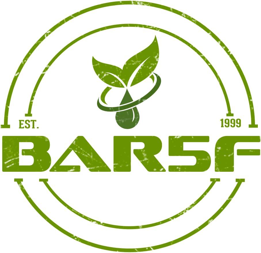Bar5F