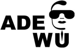 1fcd9dcc47 Amazon.com  SHADESFIELD  Stores