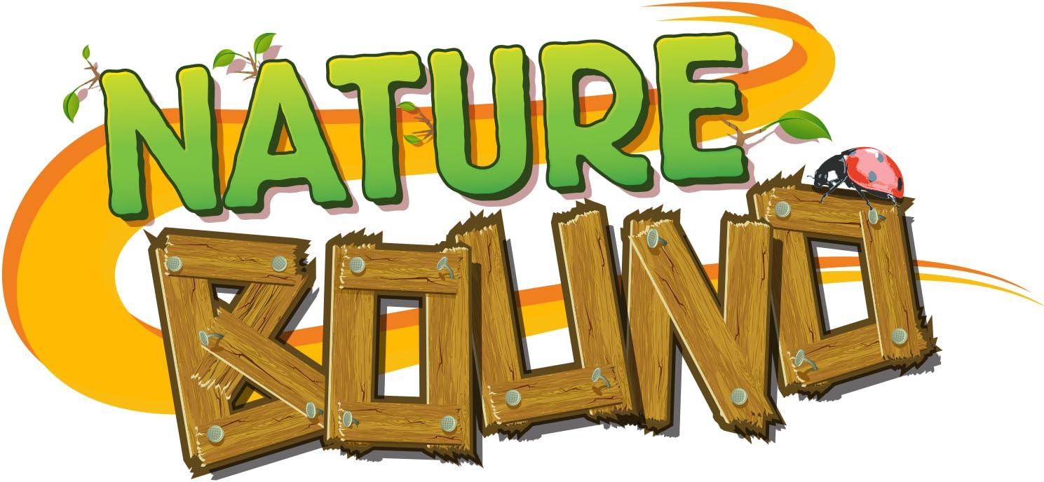 Nature Bound Toys