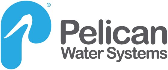 Pelican Water Systems >> Amazon Com Pelican Water Systems