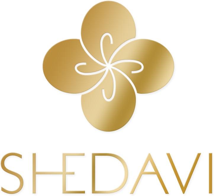 Shedavi