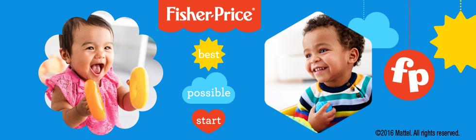 amazon.com: fisher-price - Cucina Fisher Price