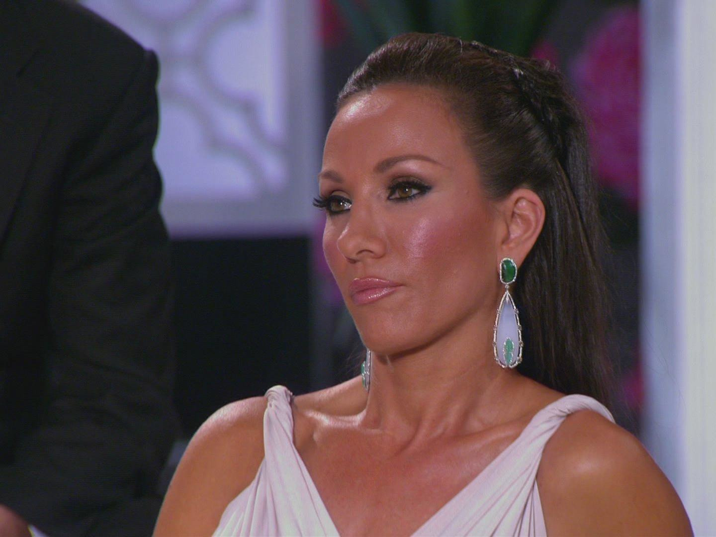 Prime Video: The Real Housewives of New Jersey Season 6