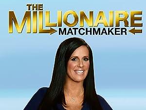 The Millionaire Matchmaker Mr. Las Vegas and Mr - IMDb