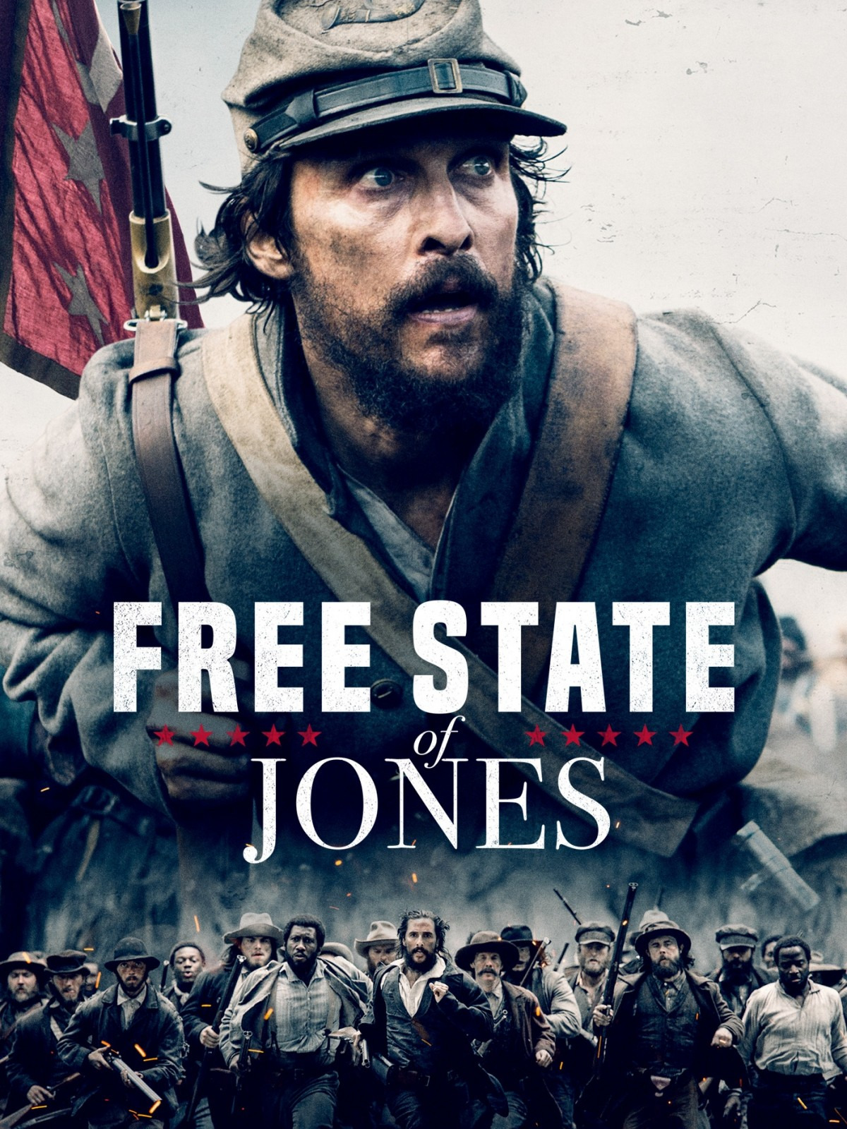 free state of jones subtitles english