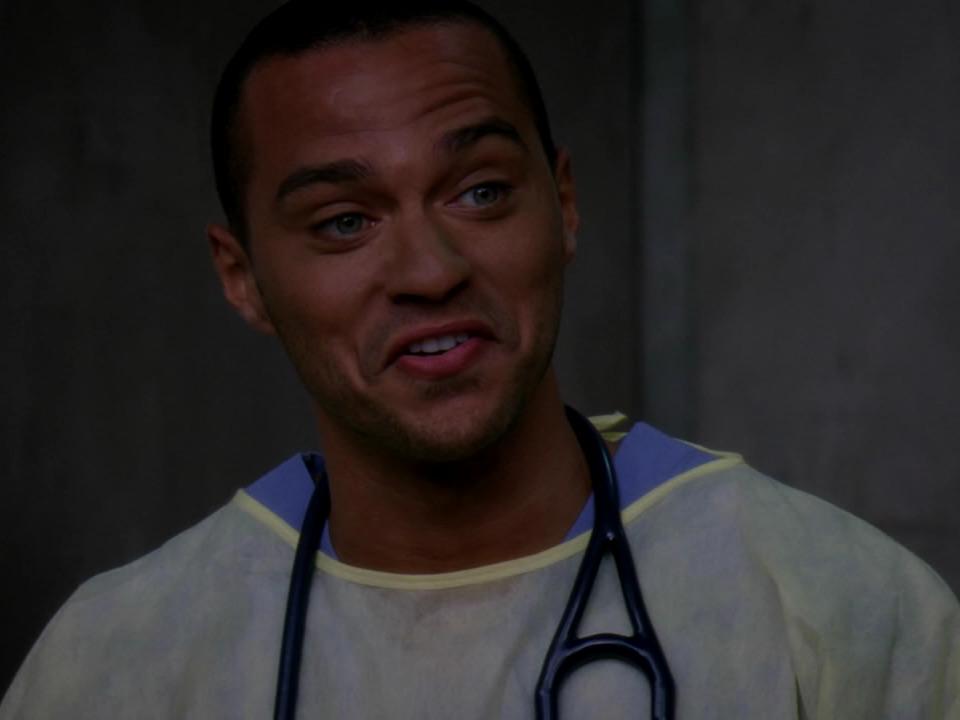 Amazon.de: Greys Anatomy - Staffel 8 [dt./OV] ansehen