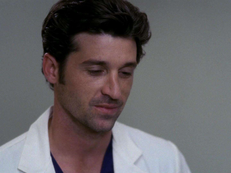 Prime Video: Greys Anatomy - Staffel 6 [dt./OV]