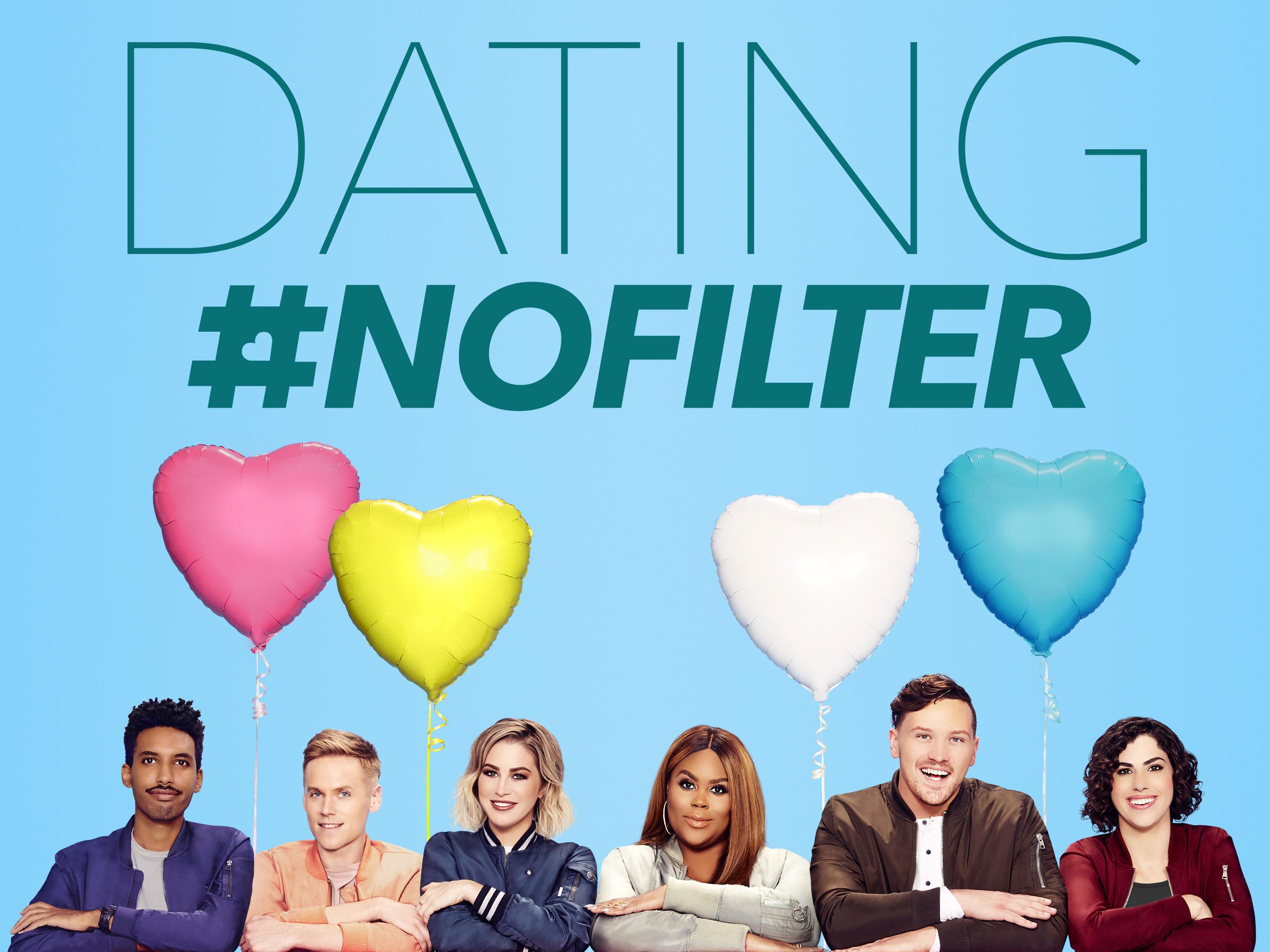 Dating en man över 65 lista över gay online dating